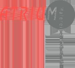 Atrium Malereibetrieb GmbH
