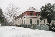 Gut Eibenhof